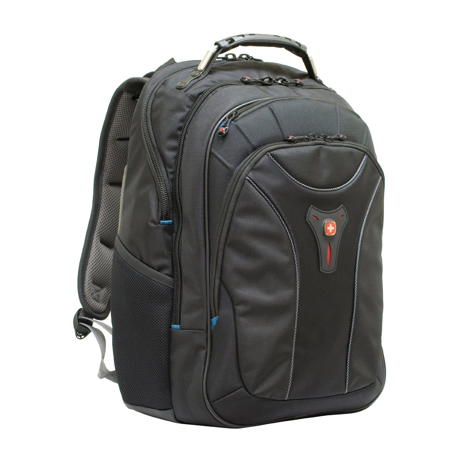 Swiss Gear Backpack Prices - Crazy Backpacks