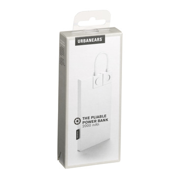 Urbanears Power Bank - £2.95!